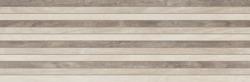 AB Colter Decor Listones 28 x 85 cm - płytka ścienna