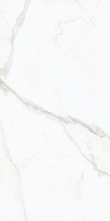 AB Status Natural 120 x 240 cm - płytki XXL gresowe