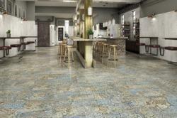 Aparici Carpet Vestige Natural 100 x 100 cm - płytka gresowa
