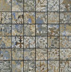 Aparici Carpet Vestige Natural Mosaico 30 x 30 cm