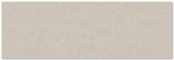 Azulejos Benadresa Tekstil Moka 40 x 120 cm - płytka ścienna