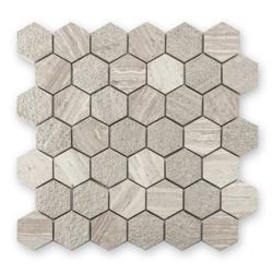 Bärwolf CM-15031 mozaika marmurowa 30,1 x 29,8 cm