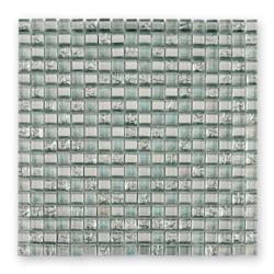 Bärwolf GL-09001 mozaika szklana 29,8 x 29,8 cm