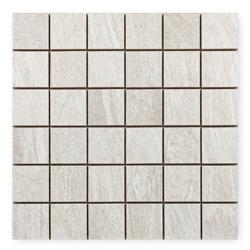 Bärwolf KEG-14011 mozaika gresowa 29,8 x 29,8 cm