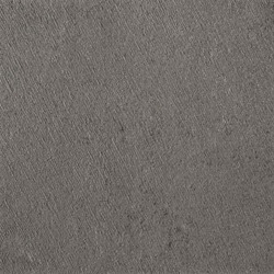 Caesar Absolute Basaltina - płytka gresowa 60 x 60 cm