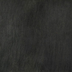 Caesar Absolute Dark Moon - płytka gresowa 60 x 60 cm