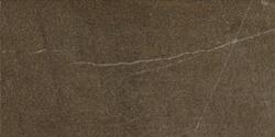 Caesar Absolute Piasentina Reale - płytka gresowa 30 x 60 cm