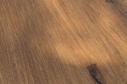 Caesar Arthis Natur 20 x 120 cm - płytka gresowa drewnopodobna