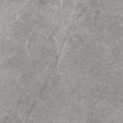 Ceramica Limone Ash Silver 60 x 60 cm - płytka gresowa