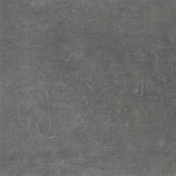Ceramica Limone Bestone Dark Grey 60 x 60 cm - płytka gresowa