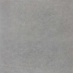 Ceramica Limone Bestone Grey 60 x 60 cm - płytka gresowa