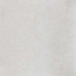 Ceramica Limone Bestone White Lappato 60 x 60 cm - płytka gresowa