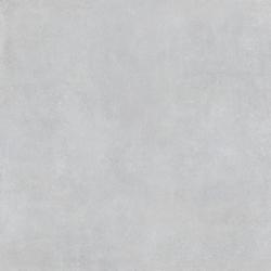 Ceramika Limone Laris Gris Lappato 80 x 80 cm - płytka gresowa