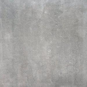 Cerrad Montego Grafit 80 x 80 cm - płytka gresowa