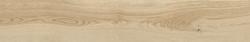 Emil 20Twenty Industrial 20 x 120 cm - płytka gresowa drewnopodobna