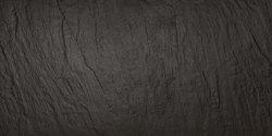 Grespania Alpes Negro 60 x 120 cm - płytki gresowe