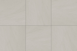 Grespania Avenue Gris lappato 80 x 80 cm - płytka gresowa