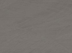 Grespania Avenue Marengo lappato 80 x 80 cm - płytka gresowa
