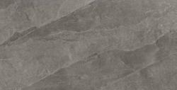Imola X-Rock Grey 60 x 120 cm - płytki gresowe