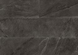 Imola X-Rock Nero 60 x 60 cm - płytki gresowe