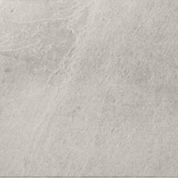 Imola X-Rock White 60 x 60 cm - płytki gresowe