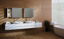 Laufen Alessi One - umywalka nablatowa 75 x 52 cm z otworem