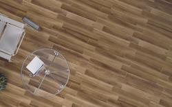 Piemme Cottage Cipresso 22,5 x 90 cm - płytka gresowa drewnopodobna