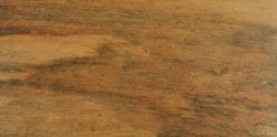 Ricchetti Reserve Ciliegio 20 x 80 cm - płytka gresowa drewnopodobna