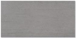Saloni Arquitect Plank Gris 45 x 90 cm - płytka gresowa, strukturalna