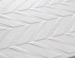 Saloni Glaze Rev. Radience Blanco 30 x 90 cm - płytka ceramiczna