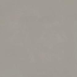 Saloni Interni Pav. Patina Sabbia 90 x 90 cm - płytka gresowa