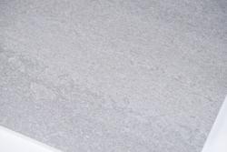Saloni Moon Ceniza 45 x 90 cm - płytka gresowa