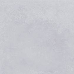 TAU Chelsea Grey Semipulido - płytka gresowa 60 x 60 cm