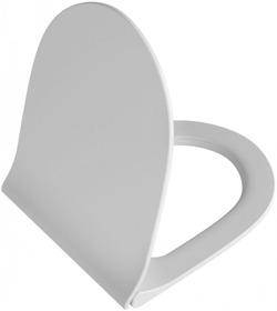 Vitra Sento  - deska sedesowa wolnoopadająca