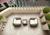 Cerdomus Lefka Sand - płytka podłogowa 40 x 60 cm, miniaturka zdjęcia #3