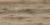 Monocibec Woodtime Iroko 20 x 120 cm - płytka drewnopodobna, miniaturka zdjęcia #1