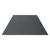 Quintessenza Alchimia Trapezi Nero - płytka ceramiczna trapezoidalna, miniaturka zdjęcia #1