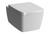 Vitra Metropole 56 - miska WC podwieszana, miniaturka zdjęcia #1